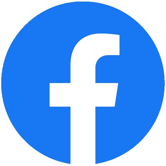 デバインコーポレーションfacebookページ